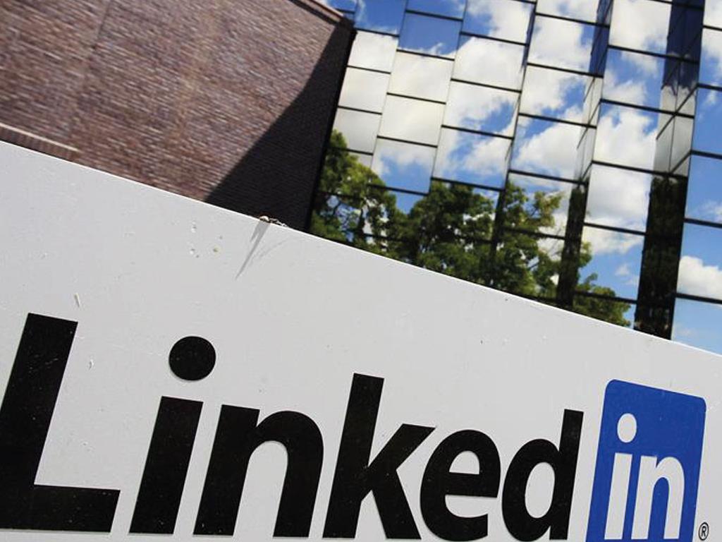 Linkedin apuesta al rediseño y fortalece su pauta online en el sector B2B