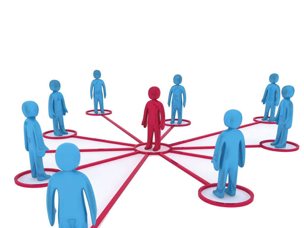 ¿Qué es el Outsourcing de Marketing y para qué lo necesitas en tu empresa?