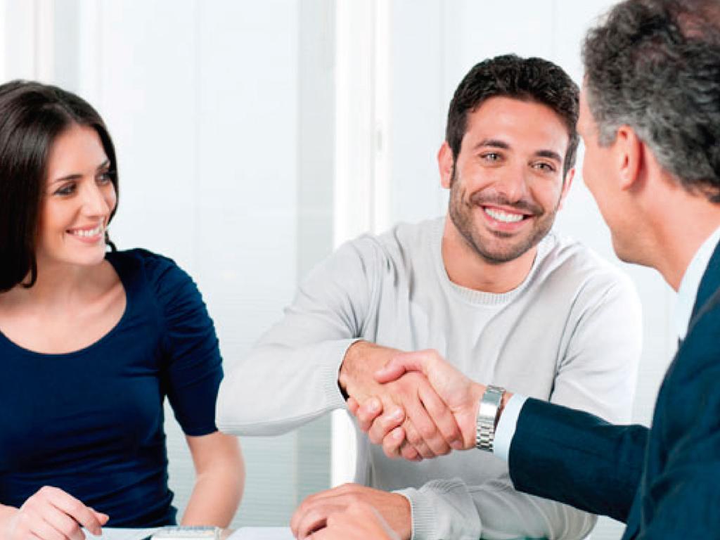¿Qué rol ocupan tus clientes en la empresa?