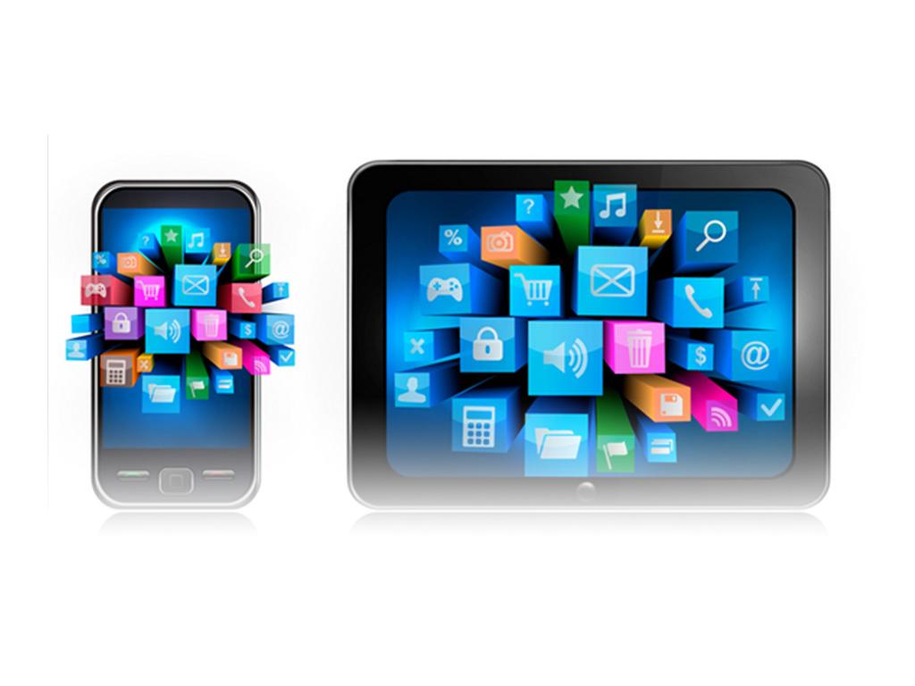 Aplicaciones Mobile (Apps Mobile)