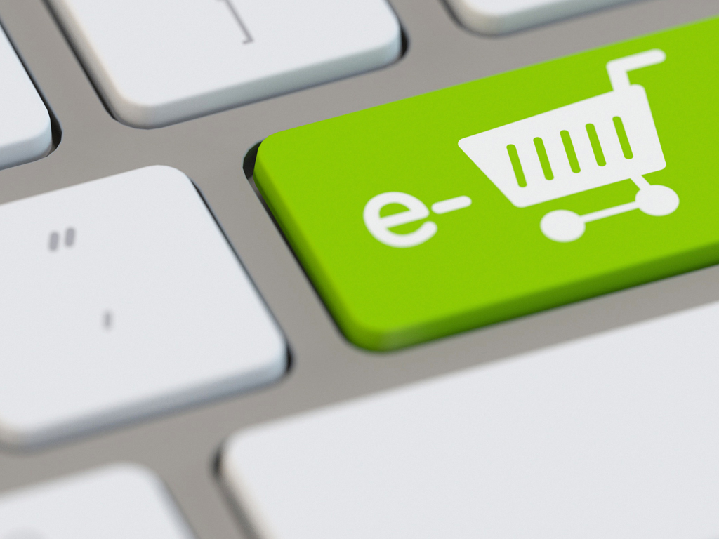 Optimizar el proceso de checkout en ecommerce