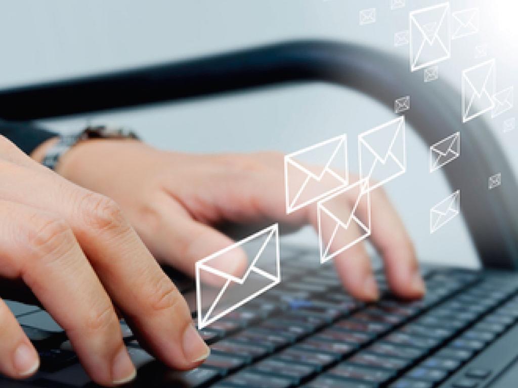 ¿Por qué construir listas de Email en vez de comprarlas?