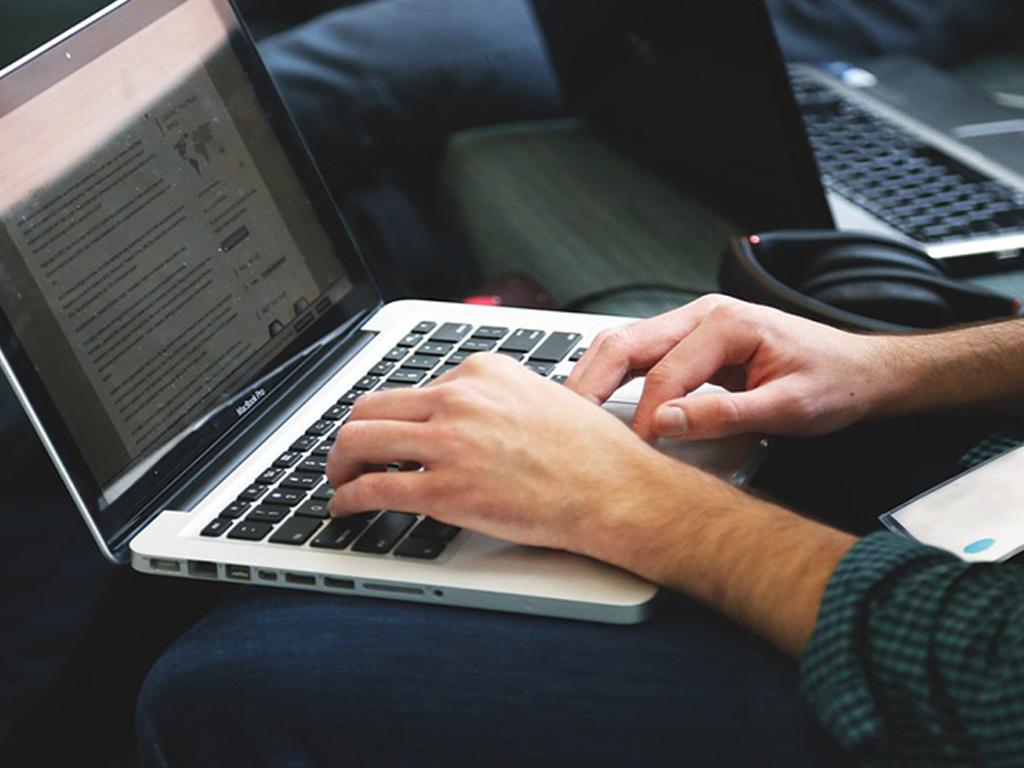 Claves para un sitio web corporativo exitoso