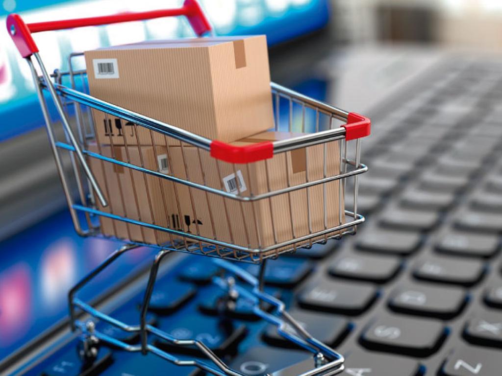 Supermercados online ¿Qué necesitan para aumentar sus ventas?