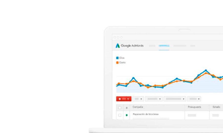 ¿Por qué usar Google AdWords?