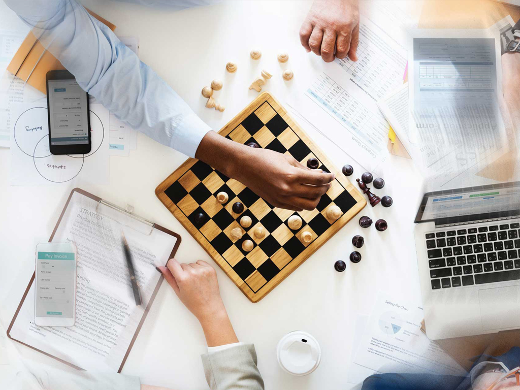 Como saber si tu negocio necesita una Estrategia de Branding o de Publicidad