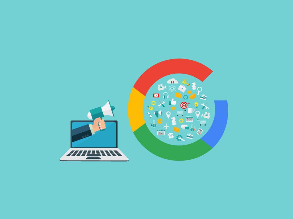 ¿De qué se trata el nuevo Google Ads?