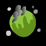 Organización de eventos - Tiberia