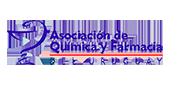 Asociación de Química Y Farmacia del Uruguay