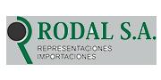 Rodal S.A