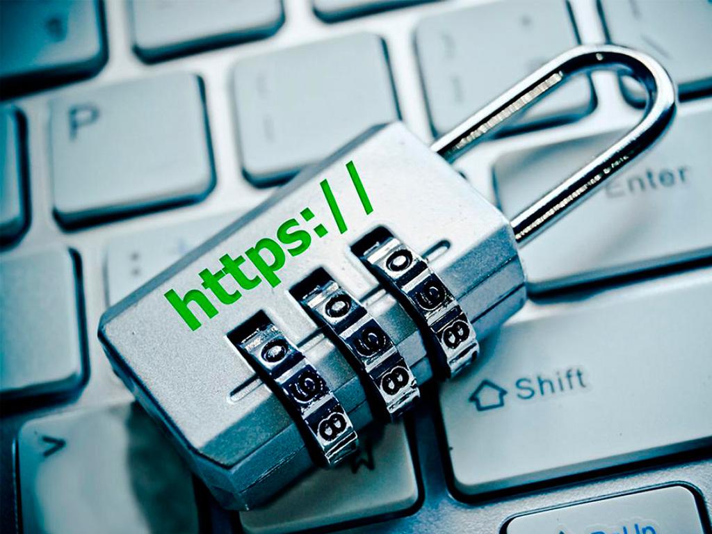 Google aprieta todavía más el control del HTTPS en los sitios web