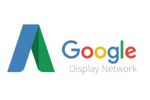 google-display