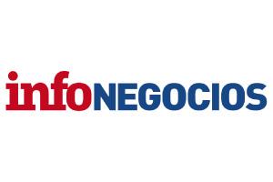 infonegocios-media-tib