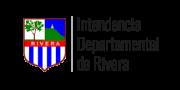 intendencia-departamental-de-rivera
