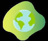 somos-globales-tiberia-marketing