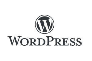 wordpress-tiberia-marketing